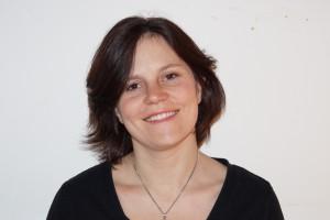 Daniela Schoch