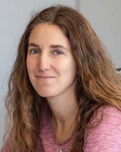 Séverine Mischol