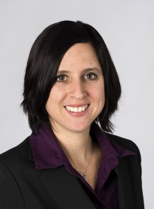 Sandra Ghioldi2